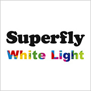 White Light(Superfly スーパーフライ)
